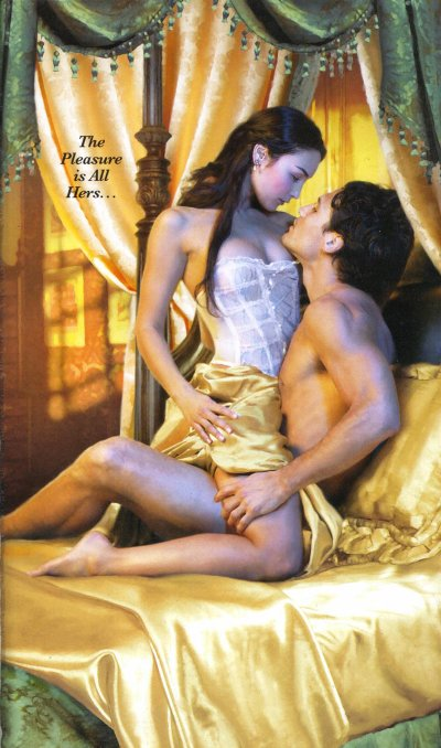 Erotic novel set in australia
