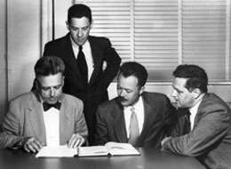 alfred kinsey research paper I am honored to follow in the steps of dr alfred kinsey and  your support will help the kinsey institute advance research and education in the science of .