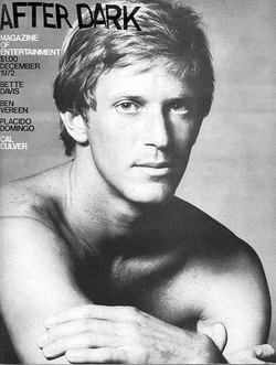 Joe Dallesandro Bio Warhol Films 60's Sex Symbol Sexuality Photos SC Updated