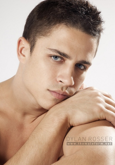 rosser single men If you are looking for single men who live up to expectations, you are well served  with elitesingles our users include dynamic american men who want more.