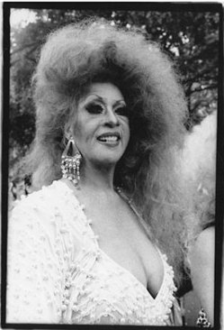 Dorian Corey Net Worth
