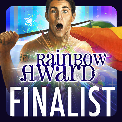 2014 Rainbow Award Finalist