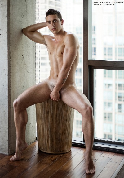 koream naked sexy girl video