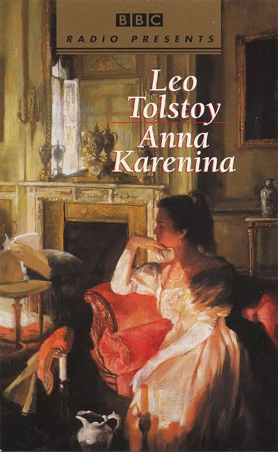 Anna Karenina Book Cover Art ~ Behind the cover glenn harrington elisa my reviews