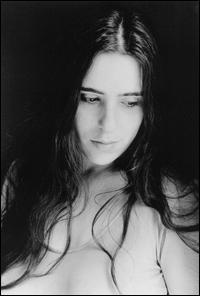 Laura Nyro (October 18, 1947 – April 8, 1997): elisa_rolle