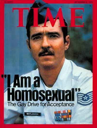 Nepela homosexual