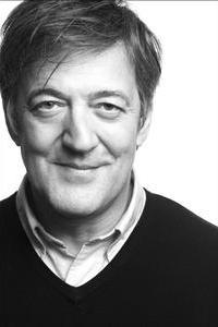 Stephen Fry, Steven Webb & Elliott Spencer - Elisa - My ...