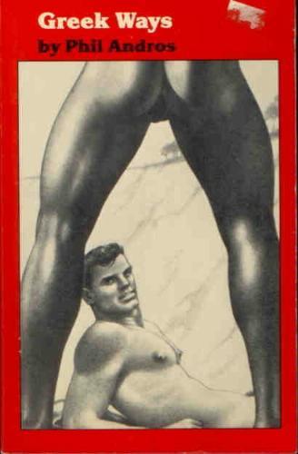 texe marrs romney brochure gay