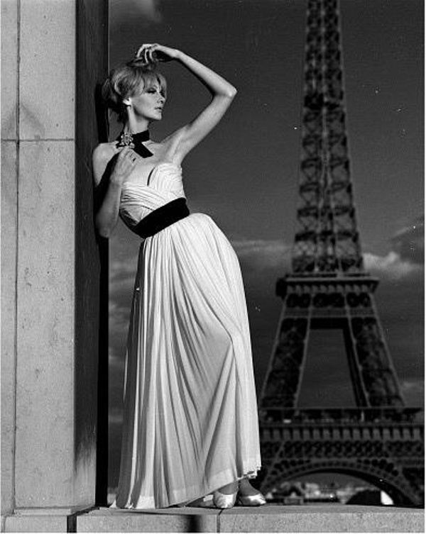 ретро и черно белые картинки