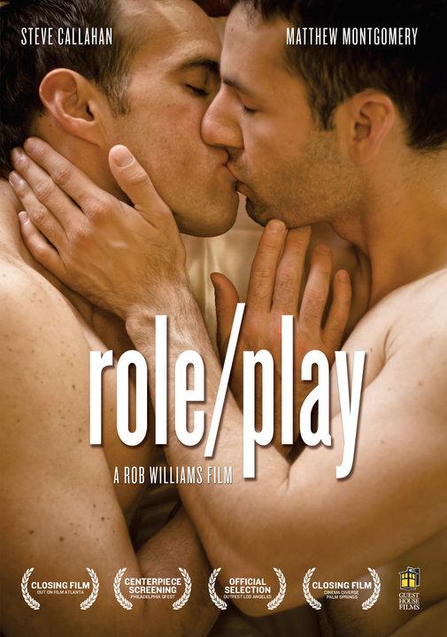 gay film tibera e gay jpg 1500x1000