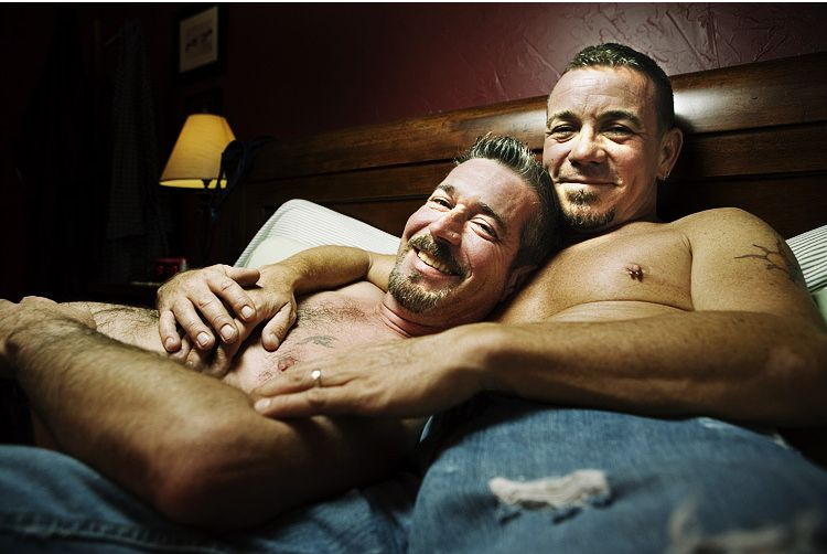 mandens g punkt homo dating sider