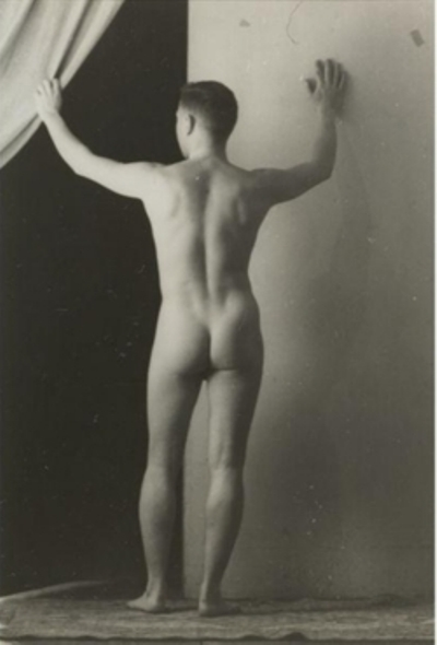 Was Tennessee Williams Gay 48