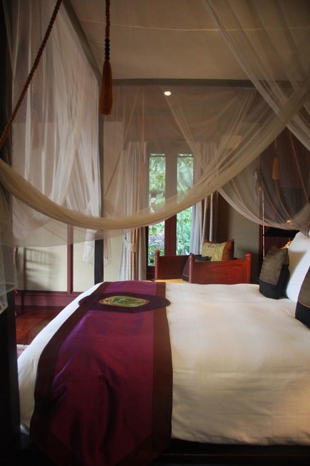 Craig koch vern yip elisa my reviews and ramblings for Vern yip bedroom designs