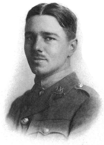 insensibility wilfred owen Essays - largest database of quality sample essays and research papers on insensibility wilfred owen.