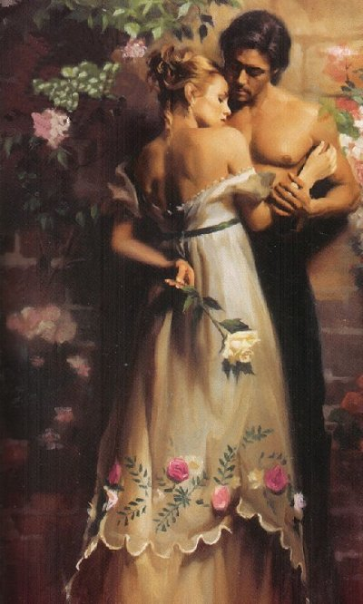 Romance Novel Book Cover Designers