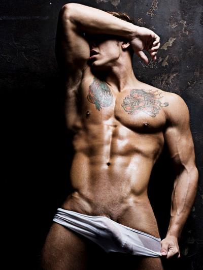мужские картинки сексуальные