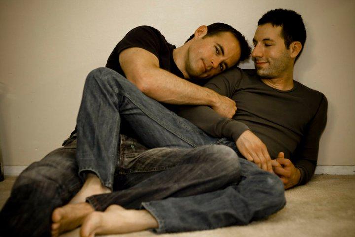Play Gay Movies 121