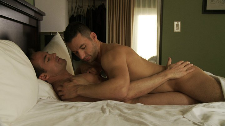 Gay key west vacations